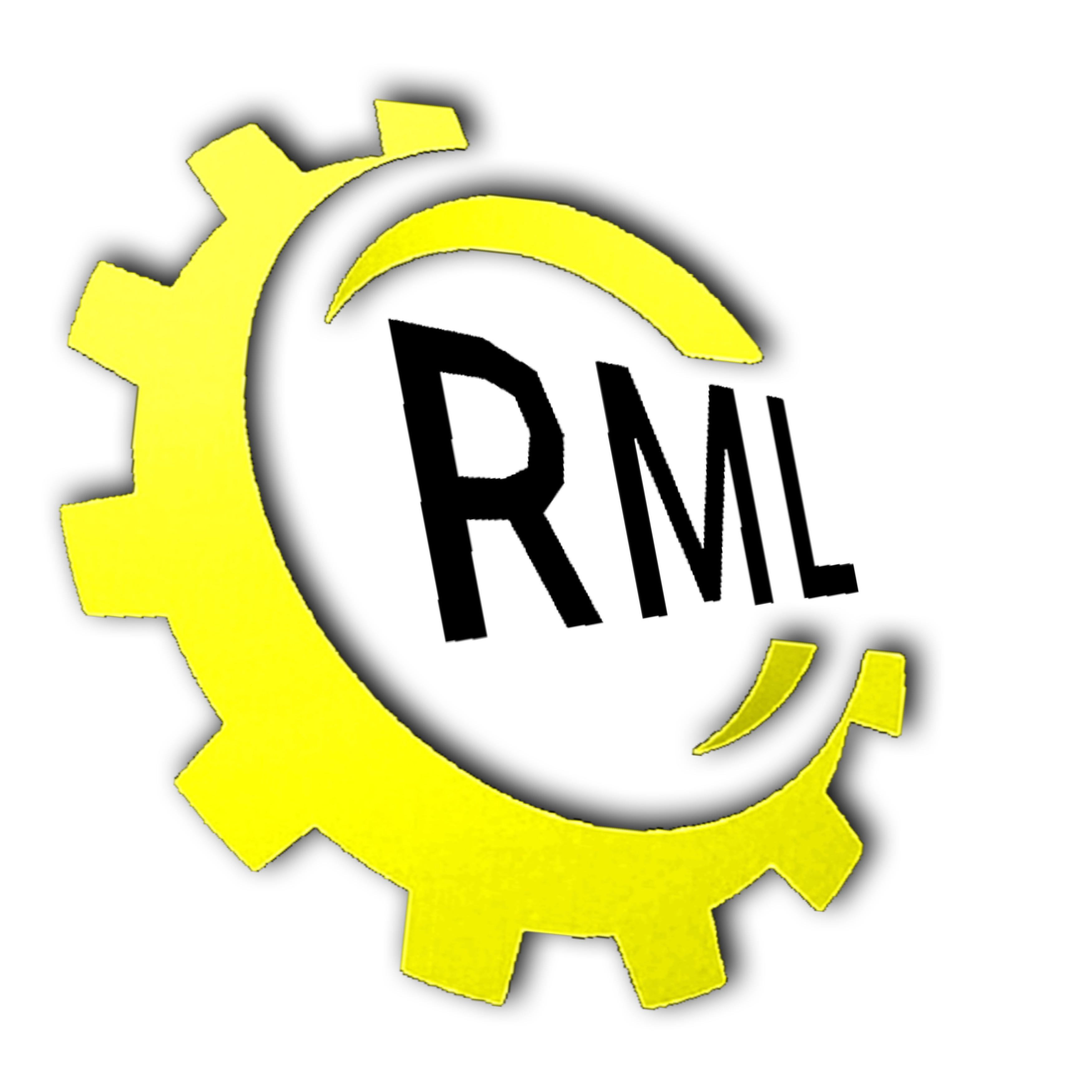Regional Millwright Ltd.